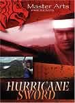 Hurricane Sword