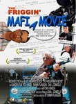 The Friggin' Mafia Movie