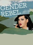 Gender Rebel