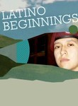 Latino Beginnings