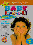 Baby Know-It-All: Colors & 123's