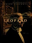 The Leopard (English version)
