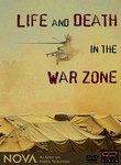 Life and Death in the War Zone: Nova