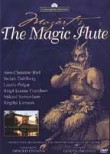 The Magic Flute: Mozart: Drottningholm Court Theatre