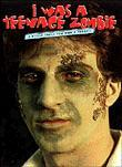 This ultralow-budget, punk-rock-style zombie flick sets a group of teens against an evil drug dealer. After his tainted goods kill one of their friends, the group scrags the dealer, but...