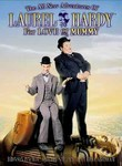 The All New Adventures of Laurel & Hardy: For Love or Mummy