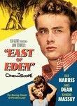 East of Eden: Special Edition