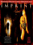 Masters of Horror: Takashi Miike: Imprint