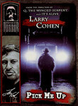 Masters of Horror: Larry Cohen: Pick Me Up