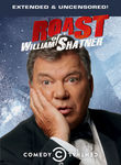 Roast of William Shatner: Uncensored