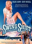 Swing Shift