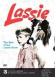 The Best of the Lassie Show