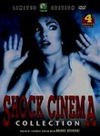Shock Cinema: Vol. 1 & 2