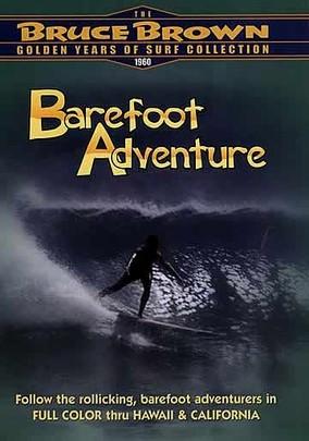 Barefoot Adventure movie