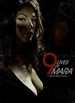 9 Lives of Mara