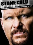 Stone Cold Steve Austin: The Bottom Line on the Most Popular Superstar of All Time: Vol. 3