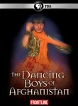 Frontline: The Dancing Boys of Afghanistan