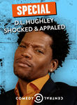 D.L. Hughley: Shocked & Appalled