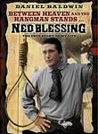Just days before his scheduled hanging, crusty cowboy and former sheriff Ned Blessing (Daniel Baldwin) recounts the wild adventures that brought him to his current state of affairs. From his...
