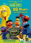 Sesame Street: 20 Years ... and Still Counting