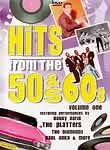 Hits from the '50s & '60s: Vol. 1