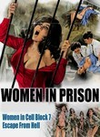 Women in Cell Block 7 / Escape From Hell