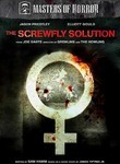 Masters of Horror: Joe Dante: The Screwfly Solution