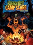 Scooby-Doo! Camp Scare