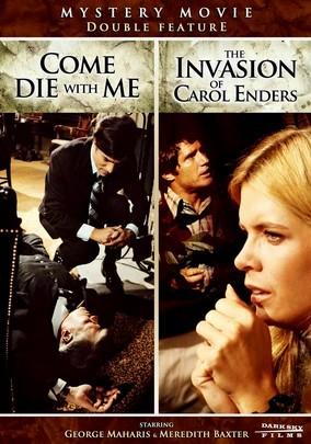Invasion of Carol Enders movie
