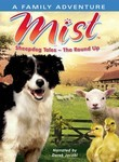 Mist: Sheepdog Tales: The Round Up