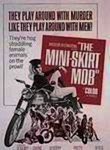 The Mini-Skirt Mob