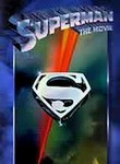 Superman: The Movie: Expanded Edition