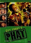Guy Torry's Phat Comedy Tuesdays: Vol. 3
