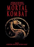 Mortal Kombat: The Movie