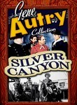 Gene Autry Collection: Silver Canyon