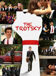 Seventeen-year-old Leon Bronstein (Jay Baruchel) thinks he is the reincarnation of Russian October Revolution leader Leon Trotsky, thus staging a strike at his father's (Saul Rubinek) factory and then a...