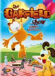 The Garfield Show: Summer Adventures
