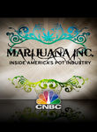 CNBC Originals: Marijuana Inc.: Inside America's Pot Industry