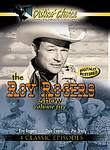 The Roy Rogers Show: Vol. 5