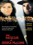 Everybody's Baby: The Rescue of Jessica McClure
