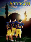 Fordson: Faith, Fasting, Football