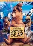 Brother Bear (Theatrical Widescreen Version)