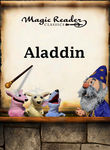 Aladdin: Magic Reader Classics