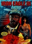 Iron Eagle 3: Aces