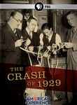 American Experience: The Crash of 1929