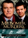 "British police inspector Tom Barnaby (John Nettles) takes on a confounding murder case with supernatural overtones in another classic rural crime saga from the popular and deftly crafted ""Midsomer Murders""..."
