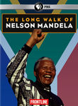 Frontline: The Long Walk of Nelson Mandela