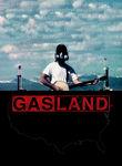 GasLand Cover