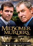 Midsomer Murders: The Made-to-Measure Murders