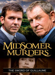 Midsomer Murders: The Sword of Guillaume